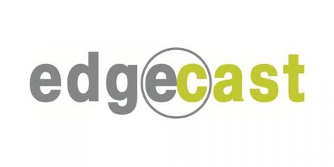 EdgeCast Networks CDN