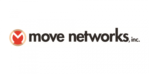 Move Networks