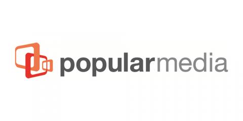 Popular Media