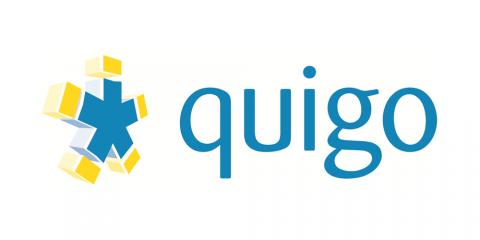 Quigo Technologies