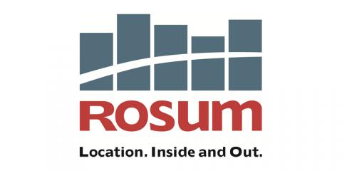 Rosum Corporation