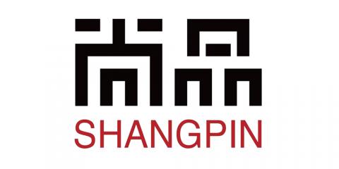 Shangpin