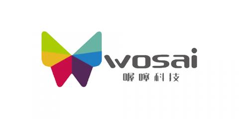 Wosai
